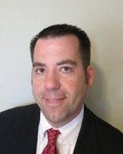 Nate Sorenson is Director of Commercial Operations at Sovereign Property Management in DE